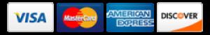 creditcard-icons
